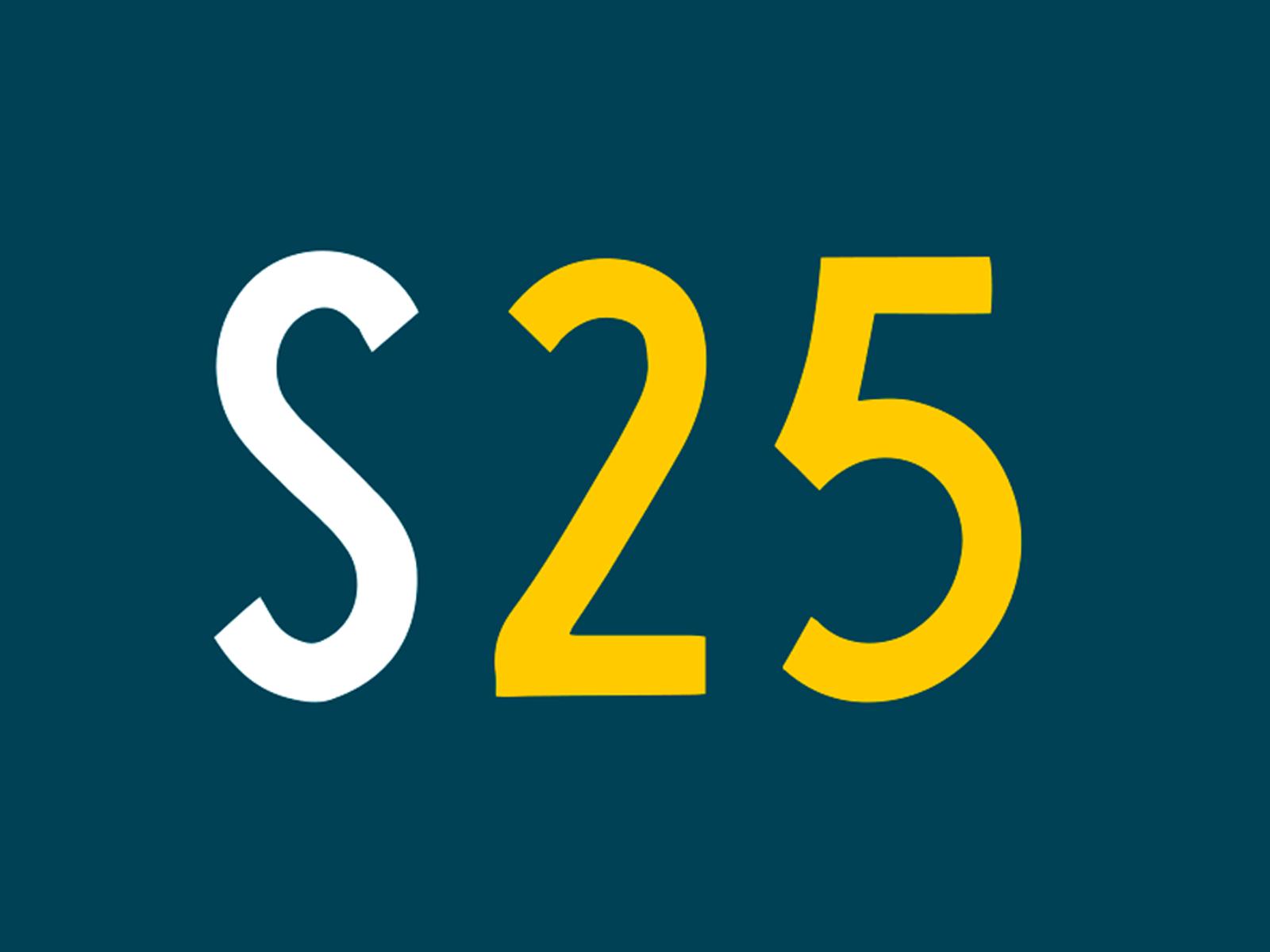 super25oficial