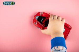 brinquedo2020 destaque